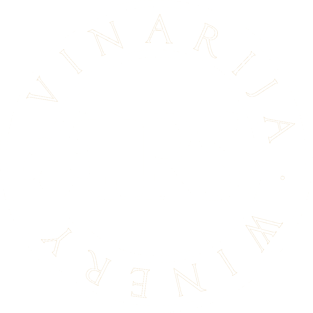 TRS Vinarija